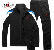 Jordan Sweat Suit -034