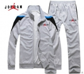 Jordan Sweat Suit -035