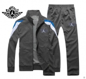 Jordan Sweat Suit -036