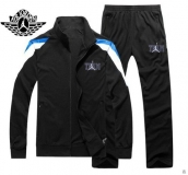 Jordan Sweat Suit -037
