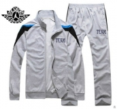 Jordan Sweat Suit -038
