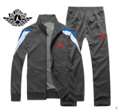 Jordan Sweat Suit -039