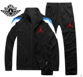 Jordan Sweat Suit -040