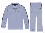 Nike Sweat Suit -218