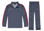 Nike Sweat Suit -220