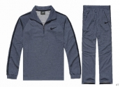 Nike Sweat Suit -221