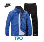 Nike Sweat Suit -133