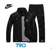 Nike Sweat Suit -134