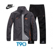 Nike Sweat Suit -135