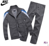 Nike Sweat Suit -137
