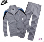 Nike Sweat Suit -138