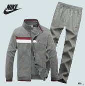 Nike Sweat Suit -140