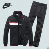 Nike Sweat Suit -141