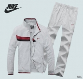 Nike Sweat Suit -142