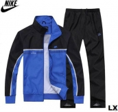 Nike Sweat Suit -143