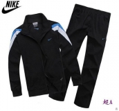 Nike Sweat Suit -144