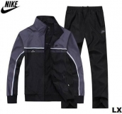 Nike Sweat Suit -145