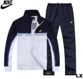 Nike Sweat Suit -146