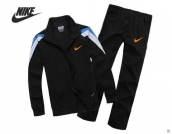 Nike Sweat Suit -147