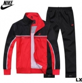 Nike Sweat Suit -148