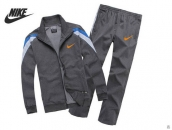 Nike Sweat Suit -149