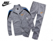 Nike Sweat Suit -150
