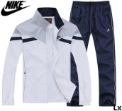 Nike Sweat Suit -151