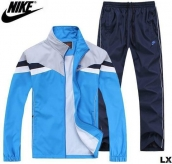 Nike Sweat Suit -152