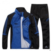Nike Sweat Suit -154