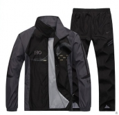 Nike Sweat Suit -155