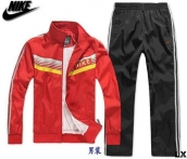 Nike Sweat Suit -156