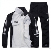 Nike Sweat Suit -157