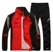 Nike Sweat Suit -158