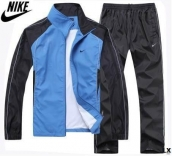 Nike Sweat Suit -159