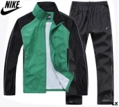 Nike Sweat Suit -161