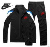 Nike Sweat Suit -164