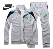 Nike Sweat Suit -165