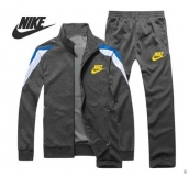 Nike Sweat Suit -166