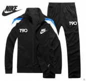 Nike Sweat Suit -167