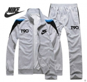 Nike Sweat Suit -168