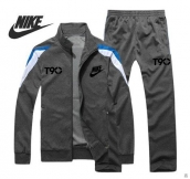 Nike Sweat Suit -169