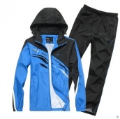 Nike Sweat Suit -170
