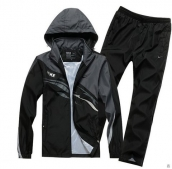 Nike Sweat Suit -171