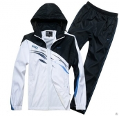 Nike Sweat Suit -174