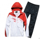 Nike Sweat Suit -175