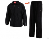 Puma Sweat Suit -017