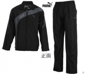 Puma Sweat Suit -019
