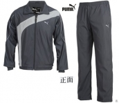 Puma Sweat Suit -020