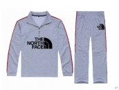 The North Face Sweat Suit -033