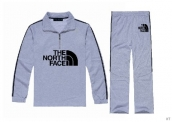 The North Face Sweat Suit -034